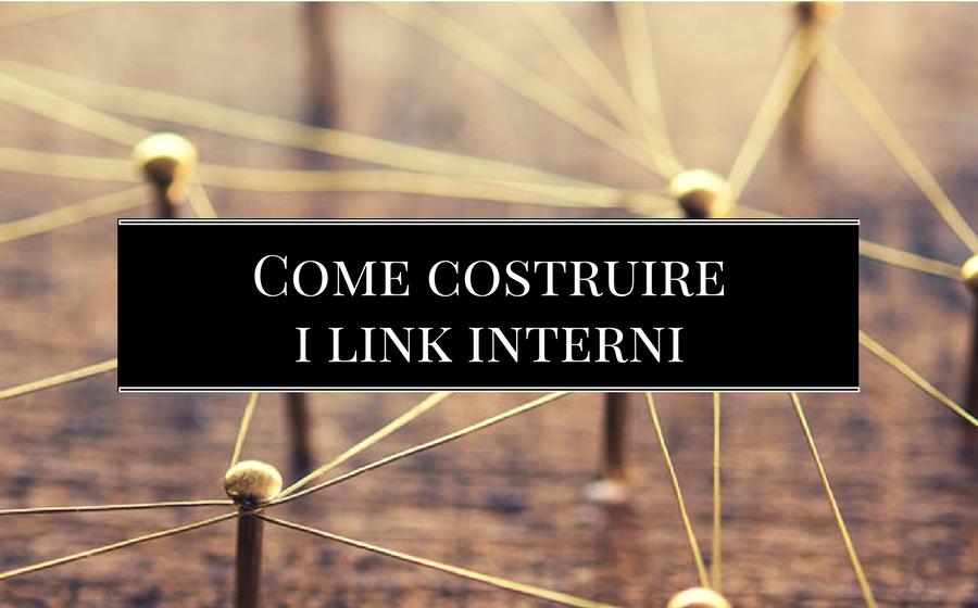 consigli-seo-content-come-costruire-link-interni