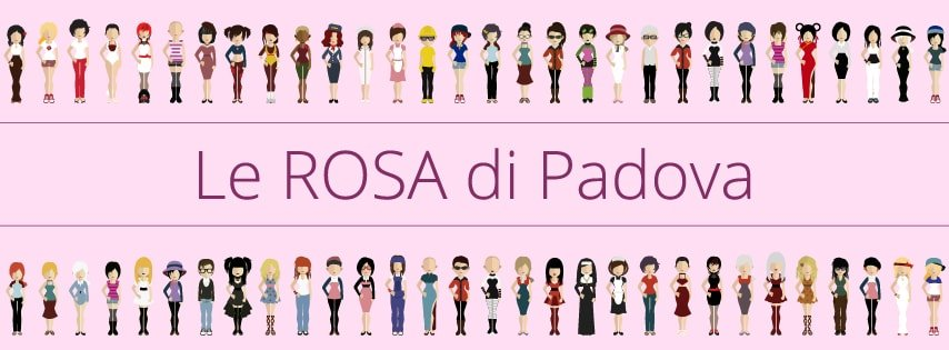 Le Rosa