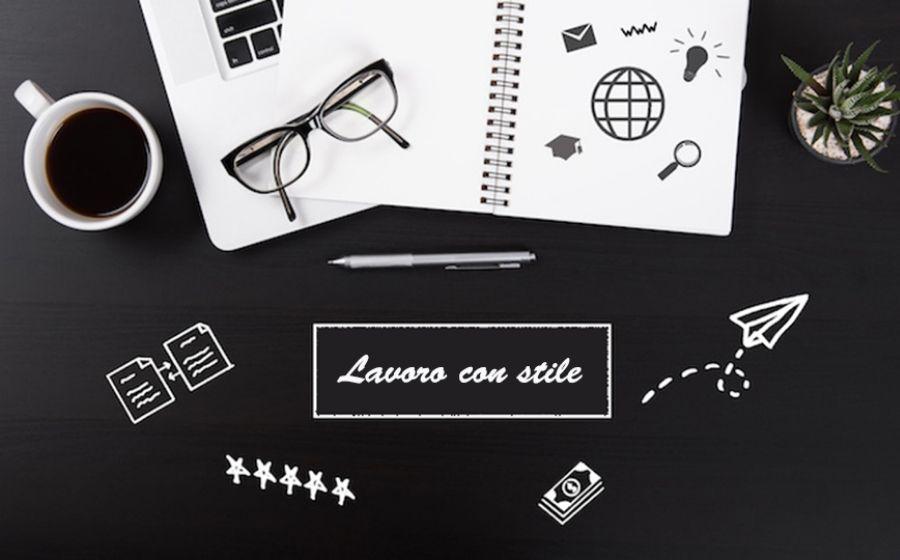 Claudia Campisi Copywriter per il web
