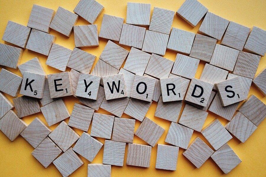 Come eliminare la cannibalizzazione delle parole chiave