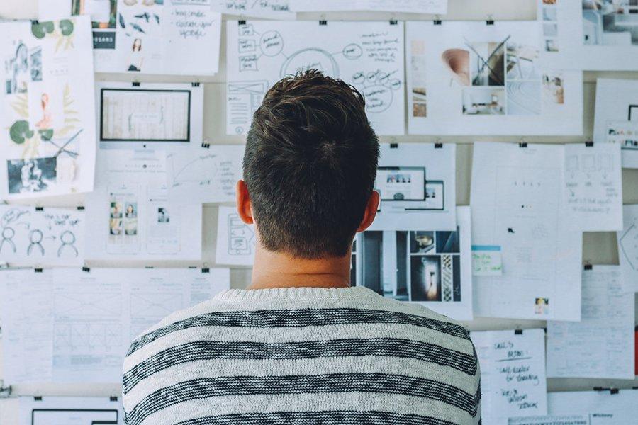 Come creare un piano editoriale per il blog aziendale