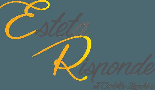 Carlotta Stacchini - estetarisponde.it